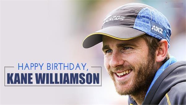 birthday special ken williamson