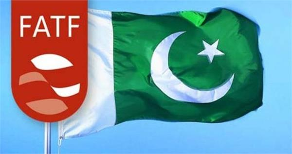 despite looming fatf deadlines pakistan yet to act to curb terror financing
