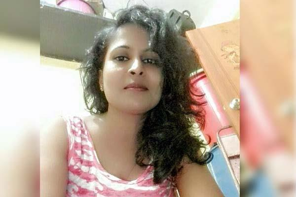 after sushant  this actress has now committed suicide