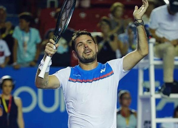 wawrinka withdrew from the last grand slam us open