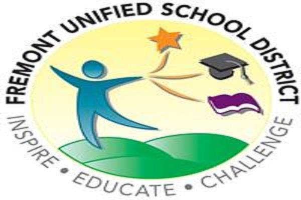 diwali holidays california schools