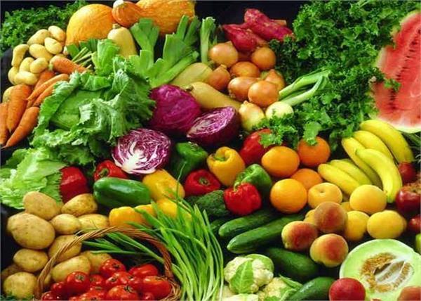 rain  flood  vegetable  inflation