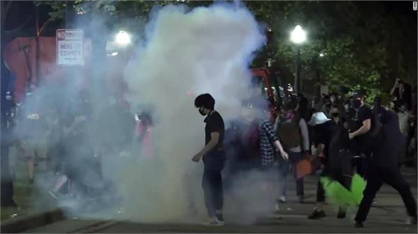 police shooting of jacob blake sparks protests