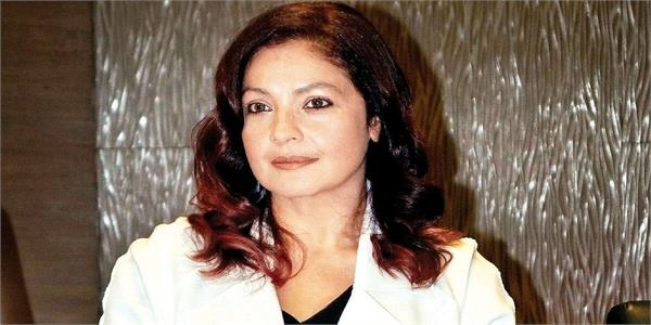 pooja bhatt gets death threats makes instagram account private