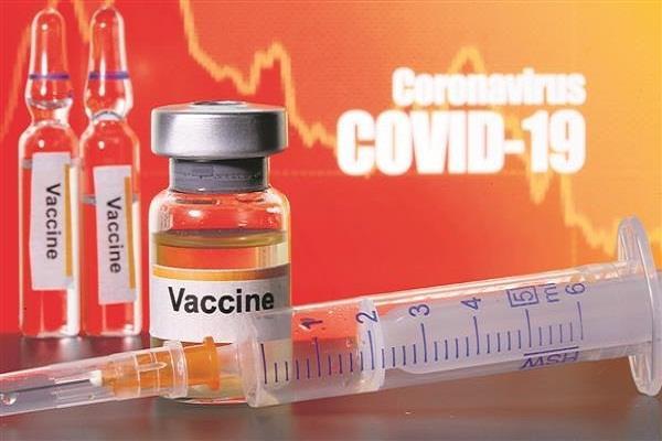russia  corona vaccine