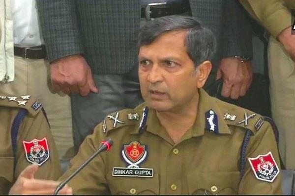 poisonous alcohal case 54 arrested