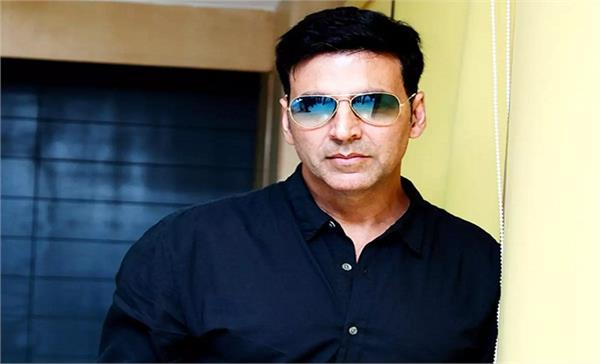 forbes 2020 richest person list akshay kumar only indian in top celebrities