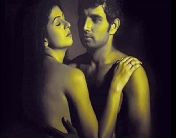 nude photos indian cricketer wife hussain jahan