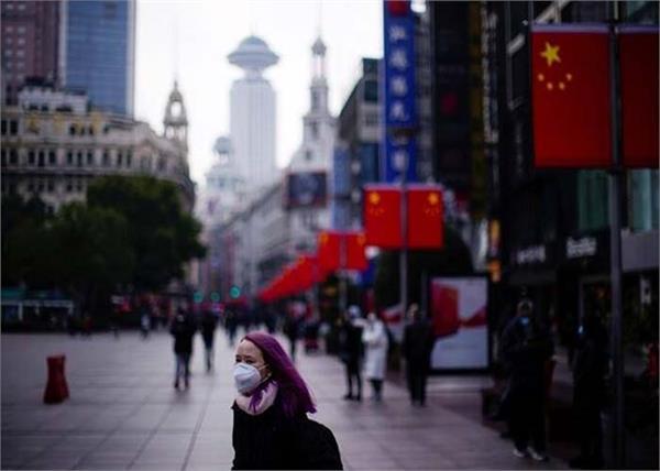 china new virus alert 7 dead 60 infected tick borne