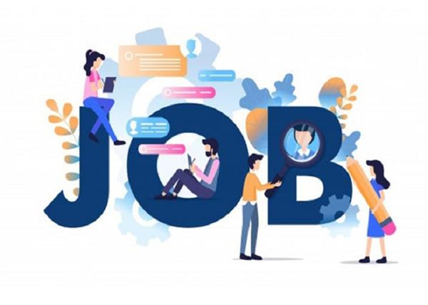 aiims nursing officer recruitment 2020