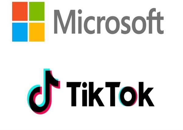 microsoft tiktok acquisition conversation