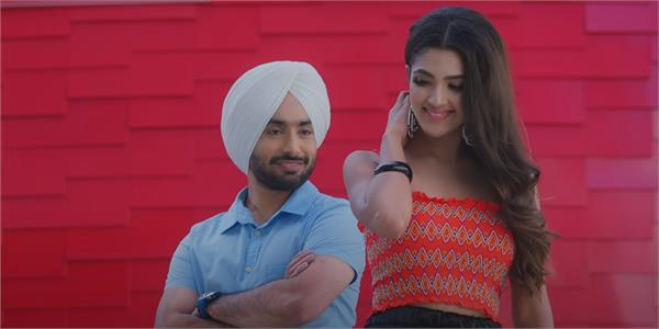 satinder sartaaj new song matwaliye out now