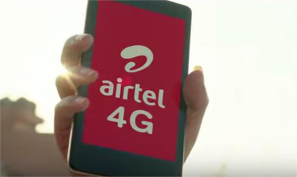 airtel expands 4g footprint in ladakh