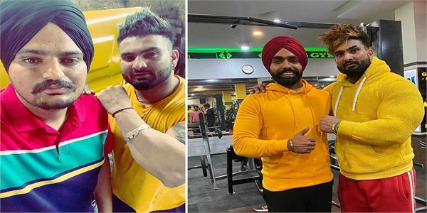 national bodybuilder satnam khattra died
