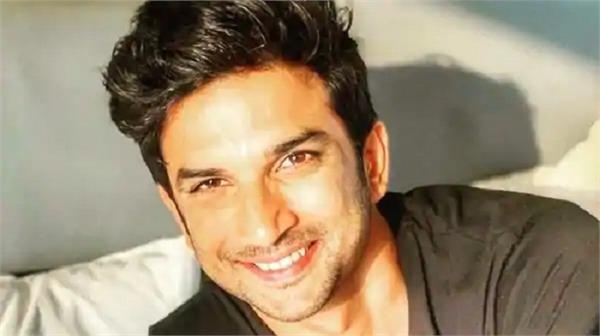 sushant case  pages from late actor  s personal diary allegedly   ripped off