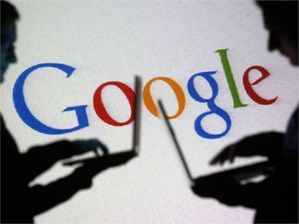 Gmail, Google Drive, Google Docs, Other Google Services Down Globally