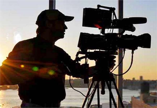 film and tv programme shooting releasing prakash javadekar