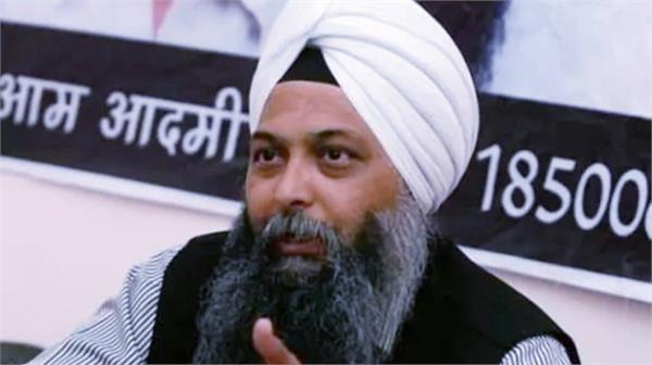 aap has lost punjabs sikh vote bank