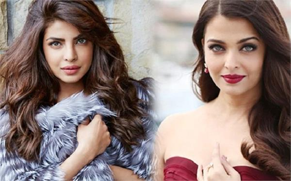these stars including aishwarya and priyanka will donate their special organs