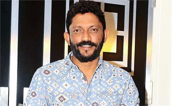 drishyam madaari director nishikant kamat hospitalised in