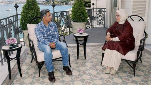 rss mouthpiece accuses aamir of colluding against india after turkish
