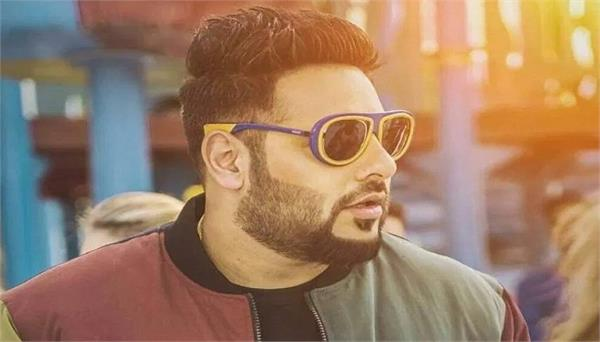 rapper badshah arrives at mumbai crime branch for questioning