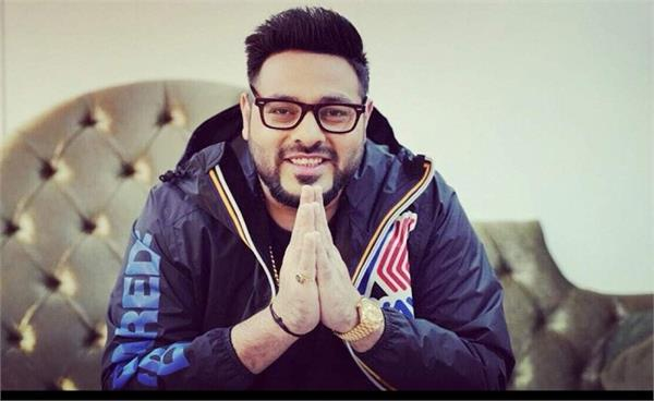fake influencer scam  badshah records statement
