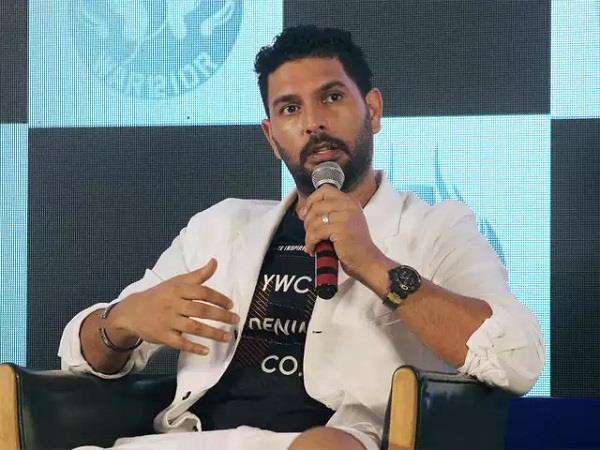 yuvraj revealed selection in 2019 wc squad