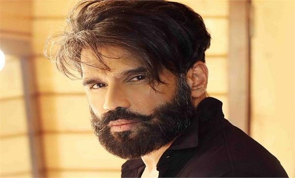 suniel shetty happy birthday