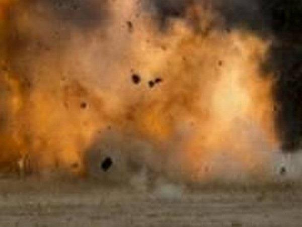 car bombing kills 7  afghanistan ghazni