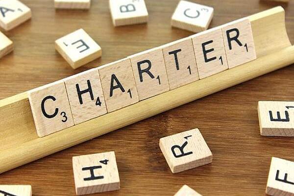 pm launches taxpayer charter arrangement a big step towards