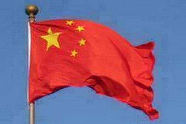 farooq  s dynastic love affair with china is dangerous
