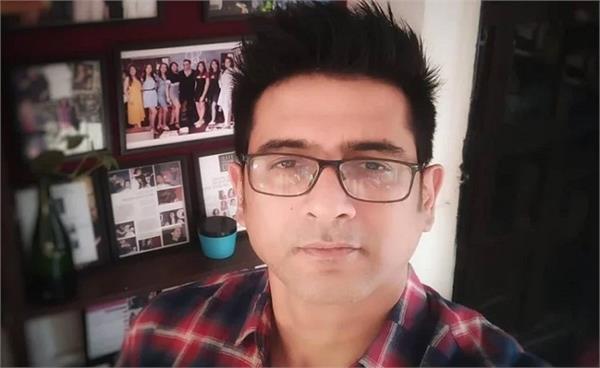sameer sharma dead in mumbai in apparent suicide