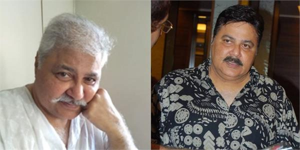 satish shah recovered from corona virus