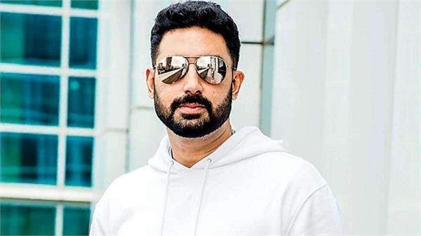 abhishek bachchan tests negative for covid 19