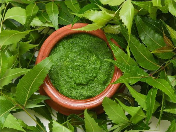 health neem ghee every skin problem and its benefits