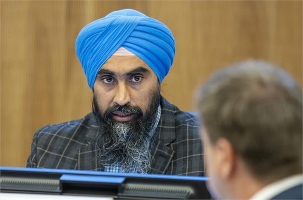 brampton council gurpreet dhillon asked to resign