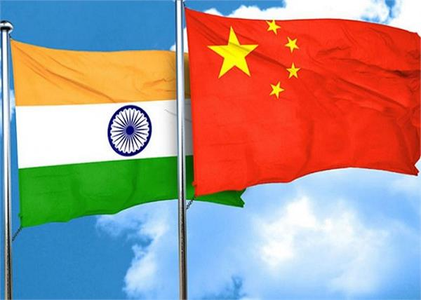 new delhi won t do usual business with china