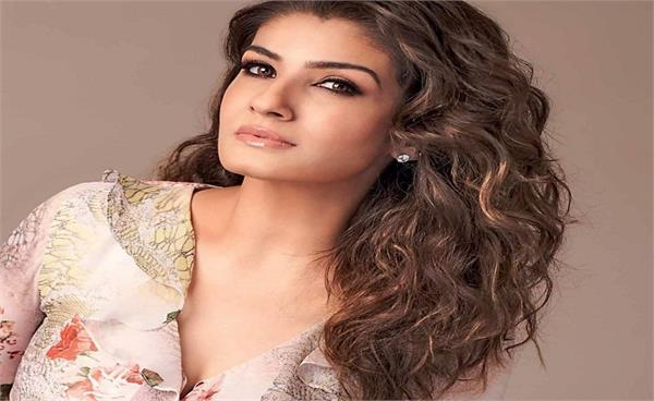 raveena tandon opens up about the monopoly in bollywood