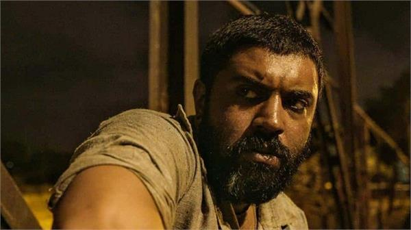 nivin pauly s moothon sweeps major awards at new york indian film festival