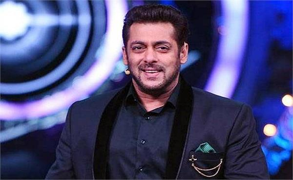 bigg boss 14 premiere delayed by 1 month due to this reason