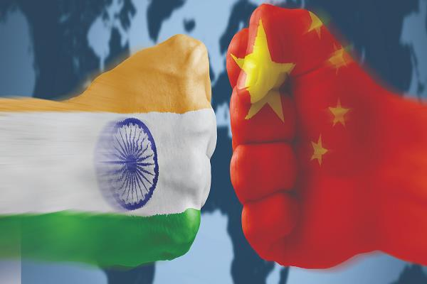 india boycott china campaign succeed