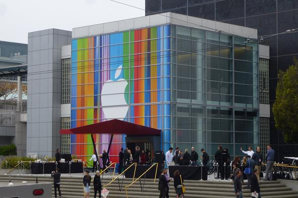 apple removing 30 000 apps china s gaming industry