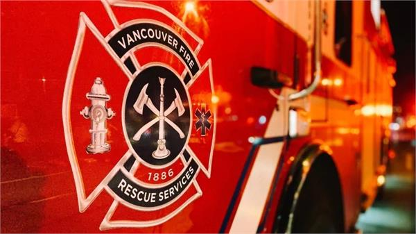 2 vancouver firefighters test positive for covid 19