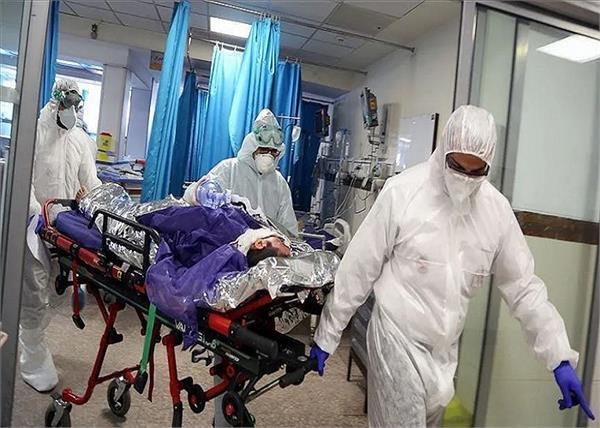 india covid 19 196 doctor death