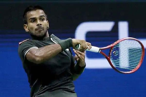 sumit nagal enters the us open singles main draw