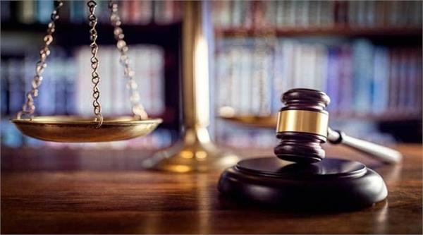 patna high court heard 26000 cases online