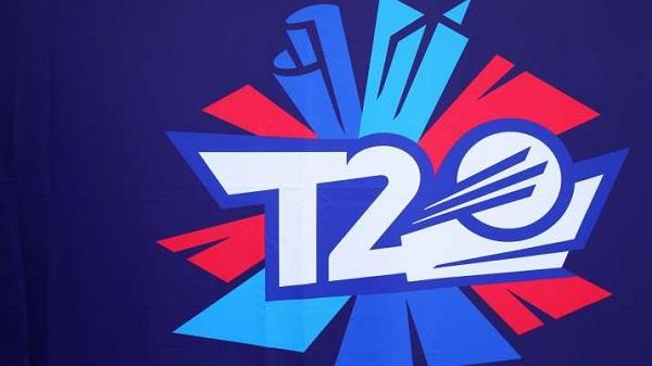 many players in t20 leagues are facing payment problems fica report