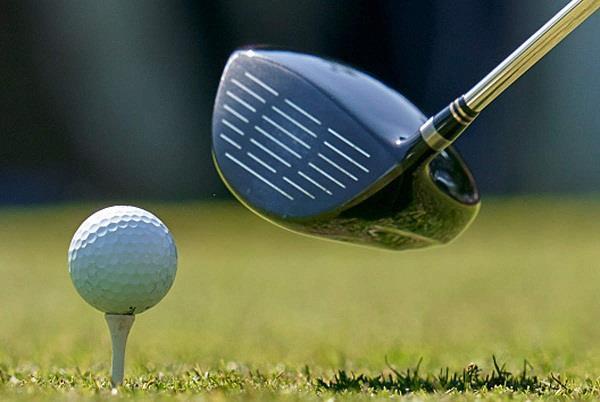 corona crisis  lpga confirms cancellation of buick shanghai tournament