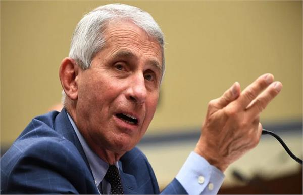 dr  fauci said how effective will the covid 19 vaccine be